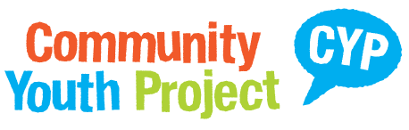 Community Youth Project